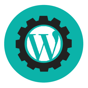 Responsive WordPress Web Design & Development