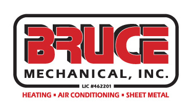 BruceMechanical-logo-croppd