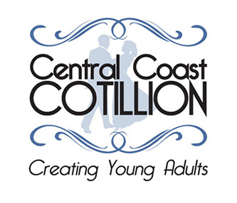 CCCotillion-logo-cropped