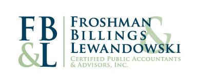 FB&L-logo-cropped