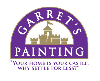 GarretsPainting-logo-cropped