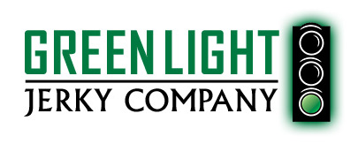 GreenLightJerky-logo-cropped