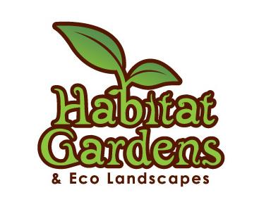 Habitat-Gardens-logo-cropped