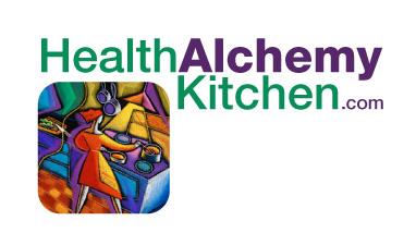 HealthAlchemyKitchen-logo-cropped