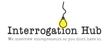 InterrogationHub-logo-cropped