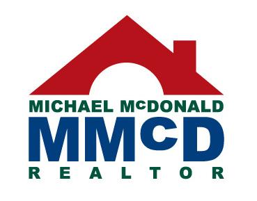 MMCD-logo-cropped