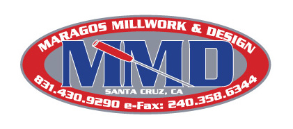 MaragosMillworks-logo-croped