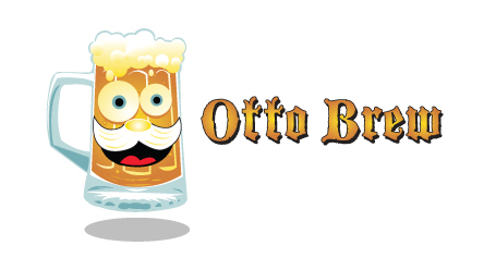 OttoBrew-logo-cropped