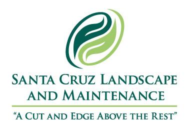 SCLandscape-logo-cropped