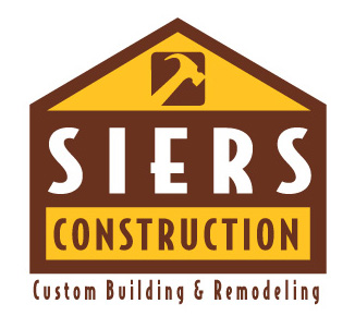 SiersConstruction-logo-cropped