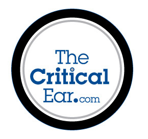 TheCriticalEar-logo-cropped