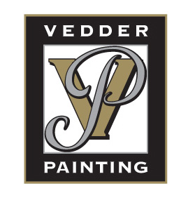 VedderPainting-logo-cropped
