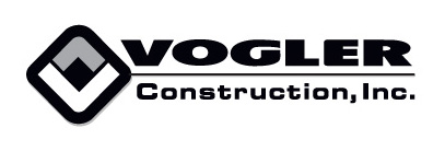 VoglerConstruction-logo-cropped