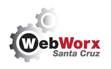 WebWorx-logo-cropped