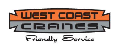 WestCoastCranes-logo-cropped