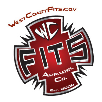 WestCoastFits-logo-cropped