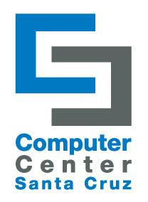 ccsc-logo-cropped