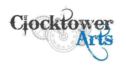 clocktowerarts-logo-cropped