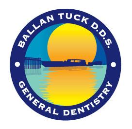 drtuckdds-logo-cropped