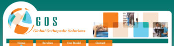 Global Orthopedic Solutions