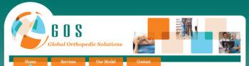 Global Orthopedic Solutions