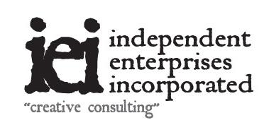 iei-logo-cropped