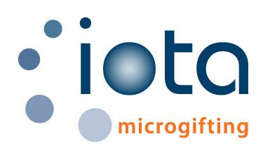 iota-logo-cropped