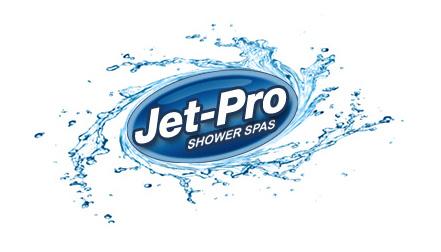 jetpro-logo-cropped