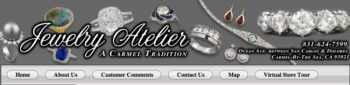 Jewelry Atelier