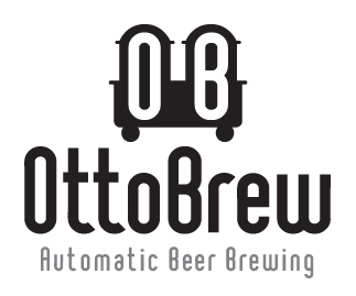 ottobrew2012-logo-cropped