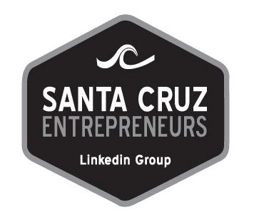 santacruz-entrepreneurs-logo-cropped
