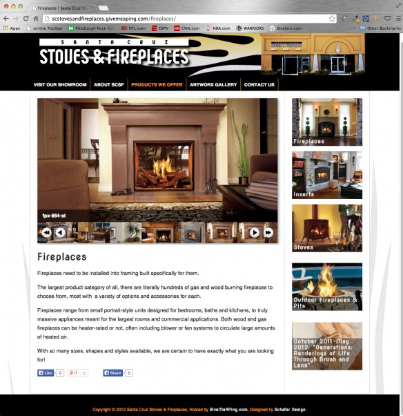 scfireplaces-fireplece-page