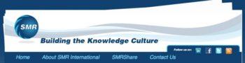 SMR Knowledge