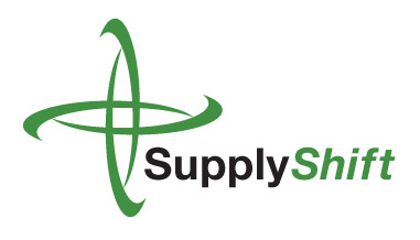 supplyshift-logo-cropped