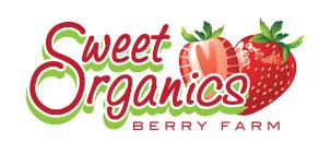 sweetorganics-logo-cropped