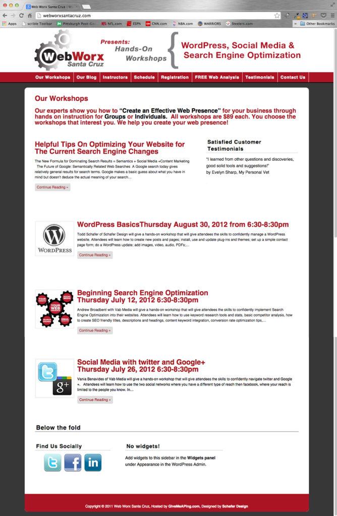 webworx-website-image