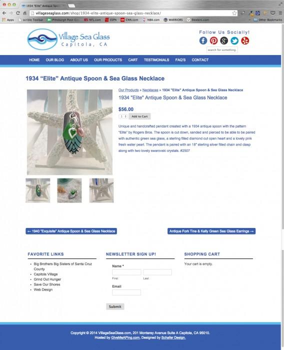 VSG-item-page