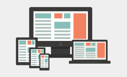 responsive-web-design-crop