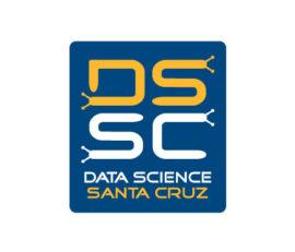 Data Science Santa Cruz – UCSC