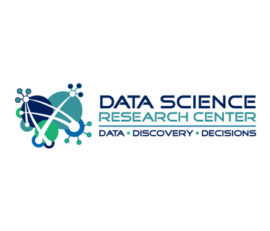 Data Science Research Center – D3 at UCSC