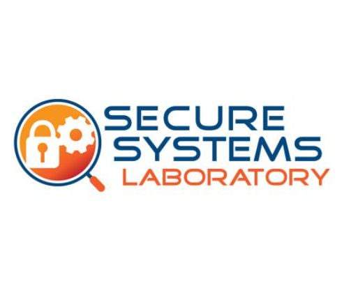 Secure Systems Laboratory – UCSC